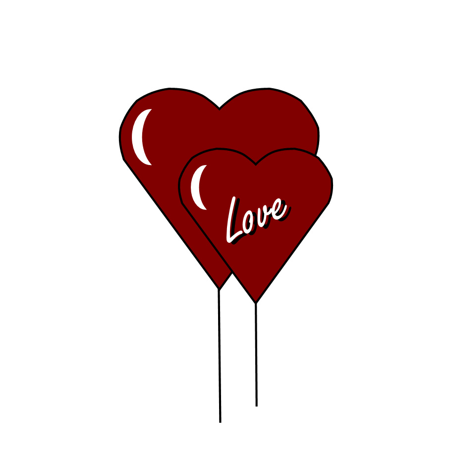 Free clipart february. N images valentine clip