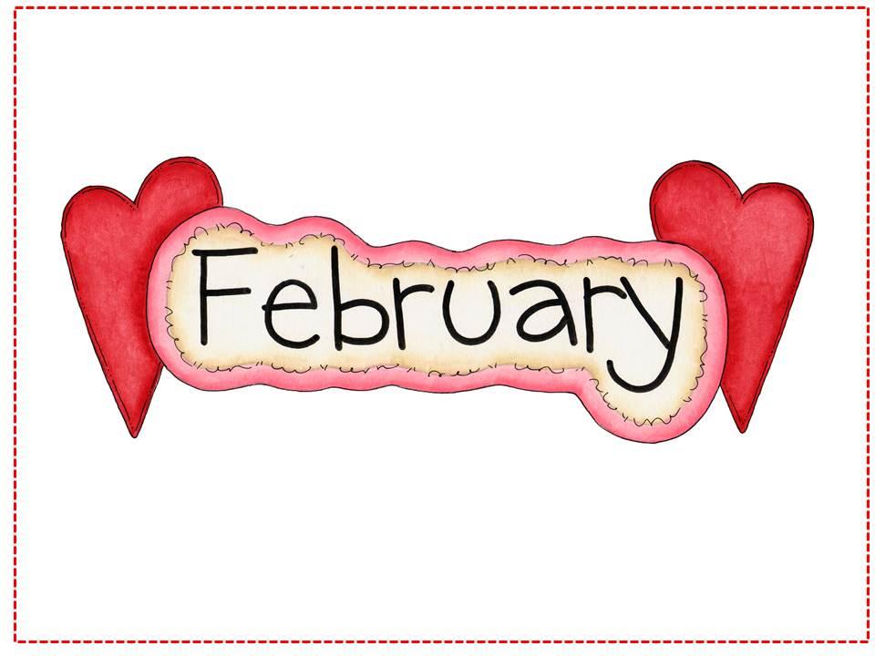 Free cliparts download clip. February clipart valentine