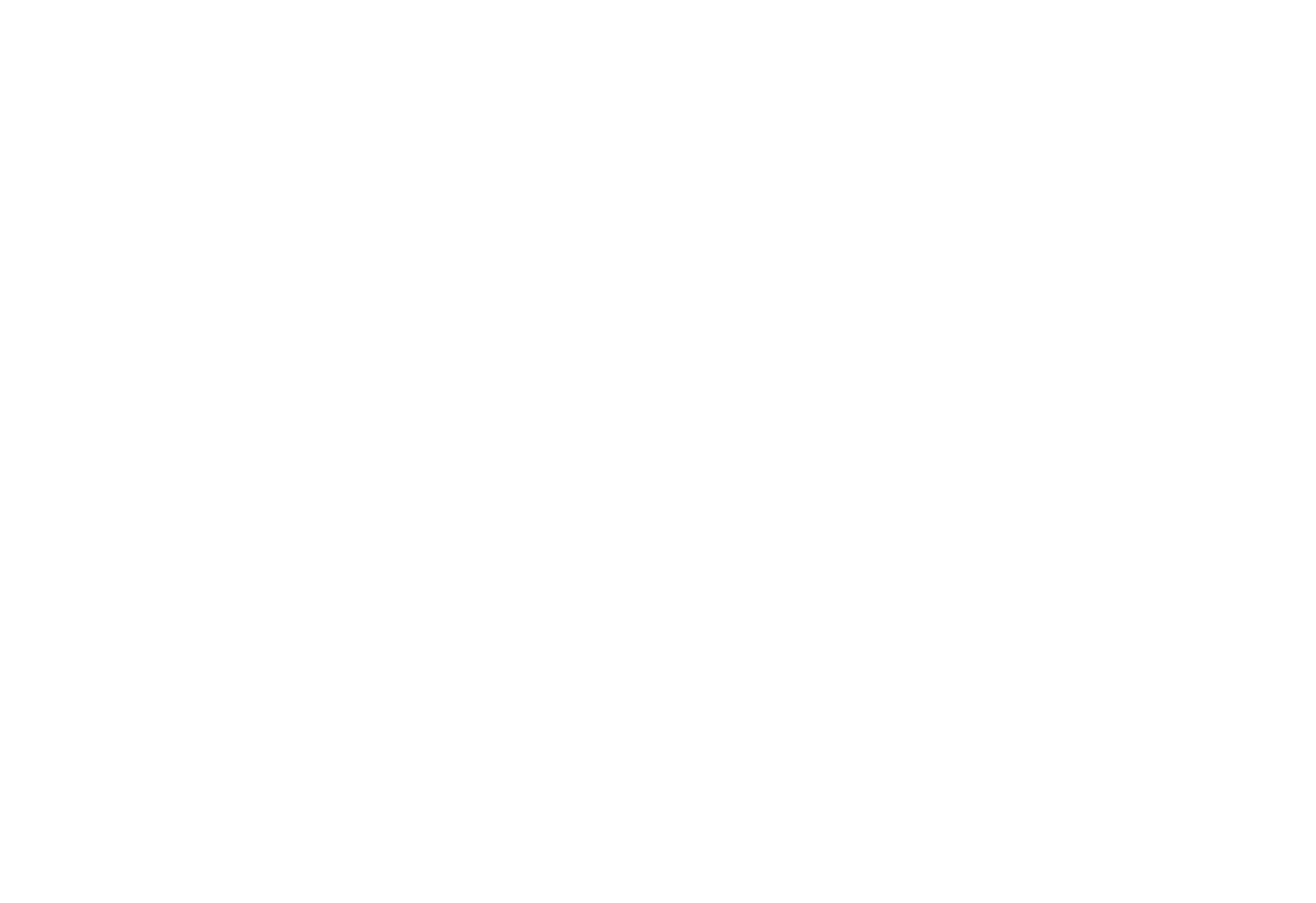 Happy valentine s png. February clipart valentine's day chocolate