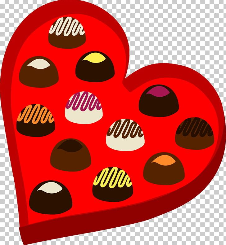 February clipart valentine's day chocolate. Valentine s heart png