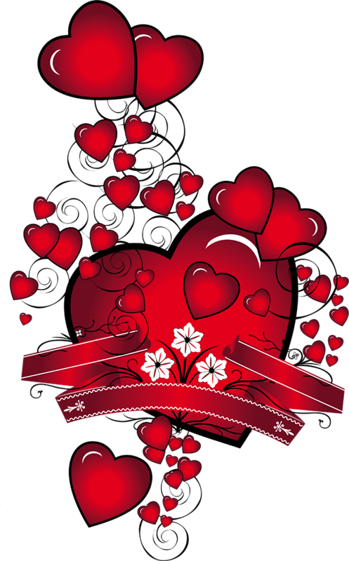 Sweet valentine png happy. February clipart wallpaper