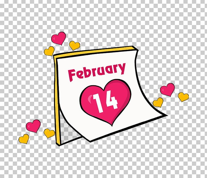 Png area artwork calendar. February clipart wallpaper