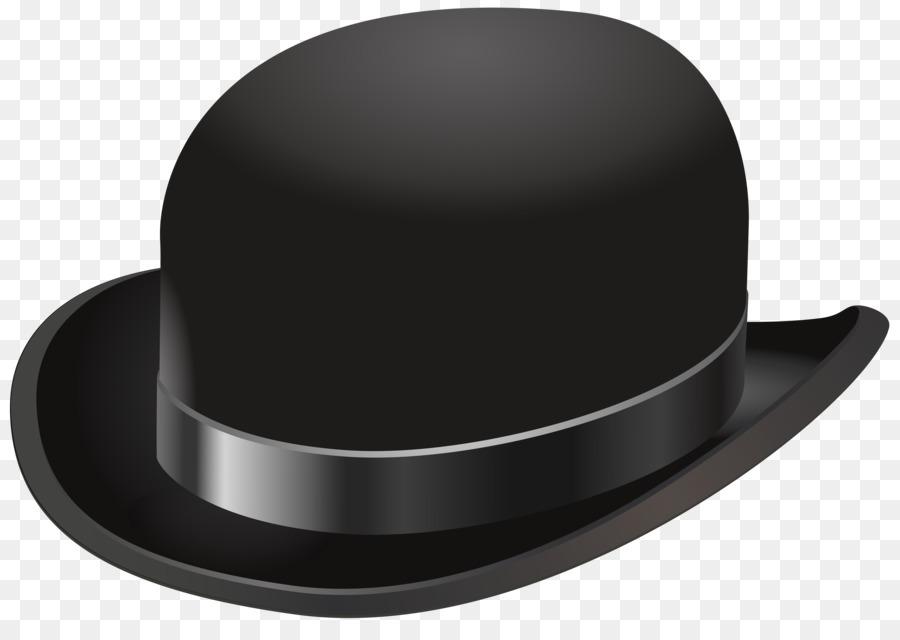 Hat baseball cap clip. Fedora clipart