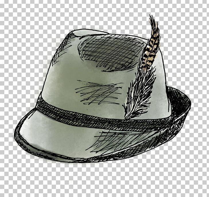 Fedora clipart alpine hat. Png art fashion accessory