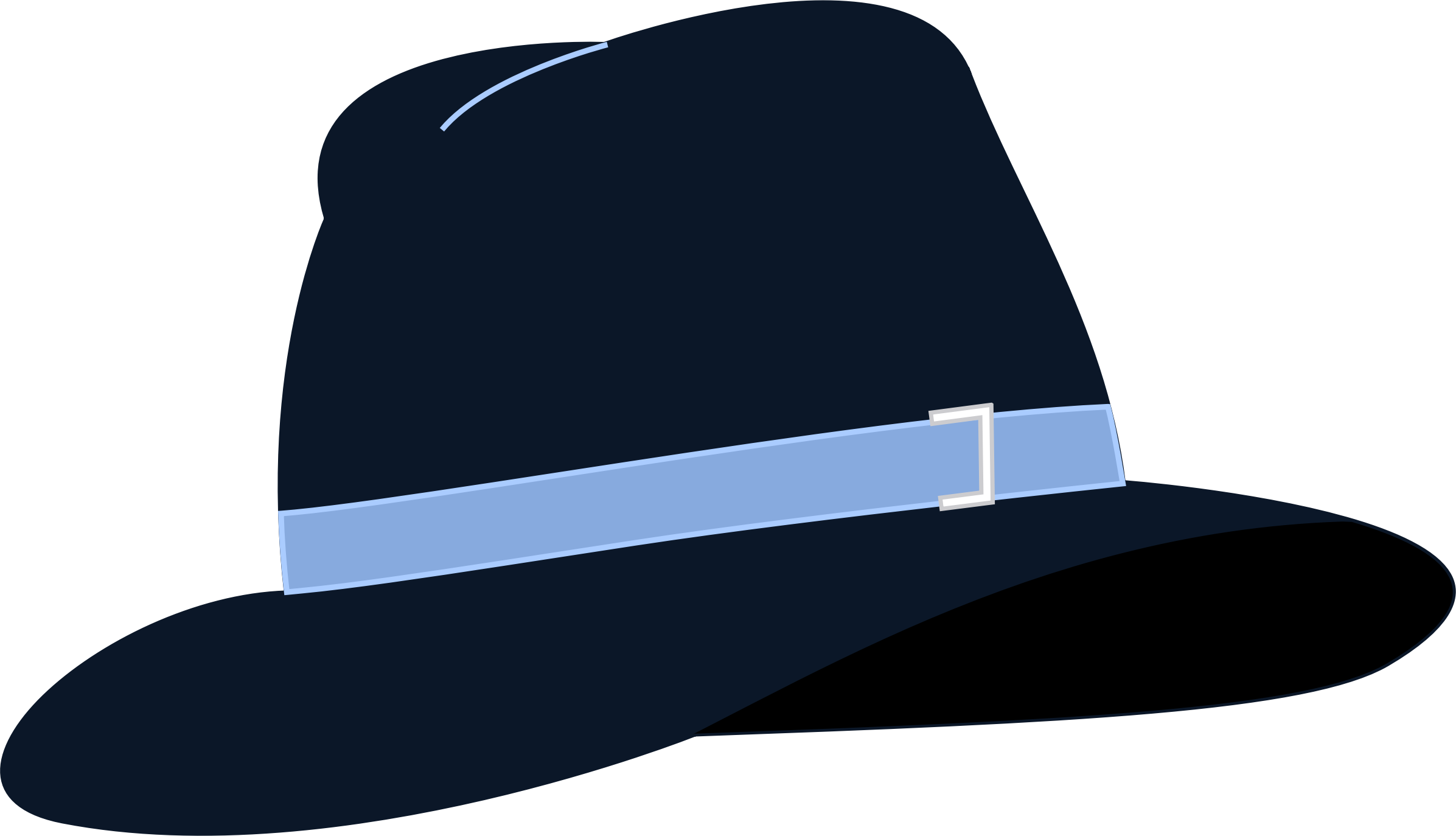 Icons png free and. Fedora clipart alpine hat