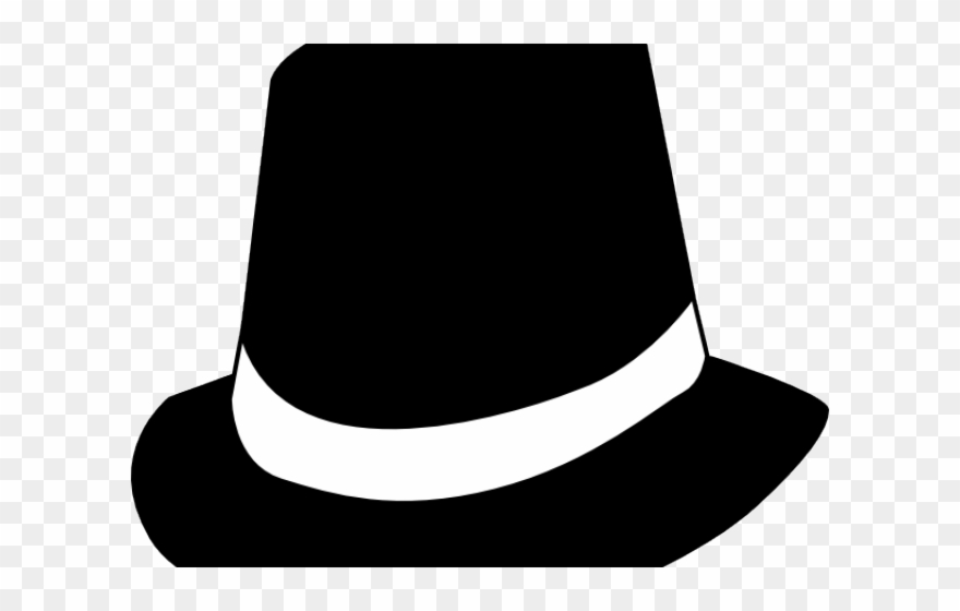 Fedora clipart alpine hat. Png download pinclipart