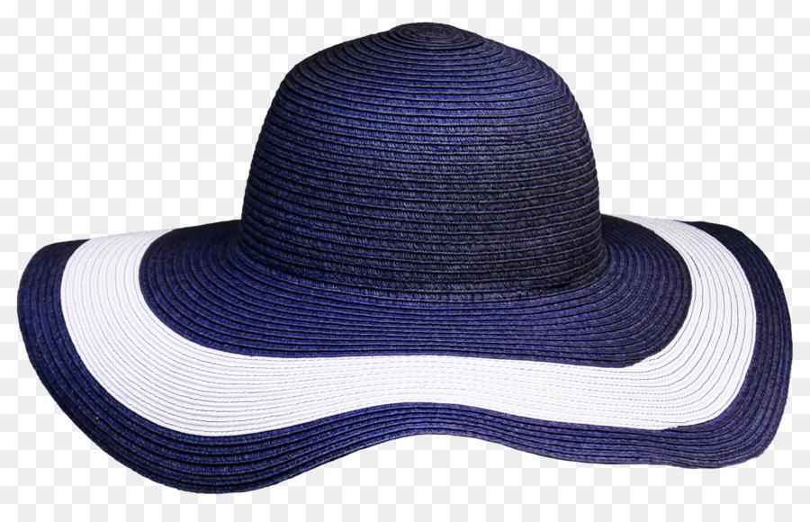Fedora clipart blue. Top hat cartoon cap