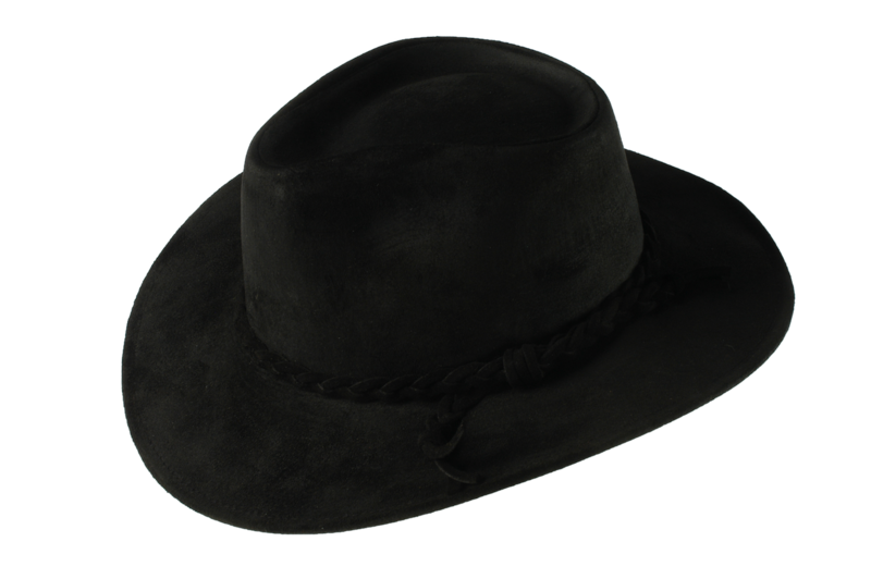 Estribos hats collection home. Fedora clipart bowler hat