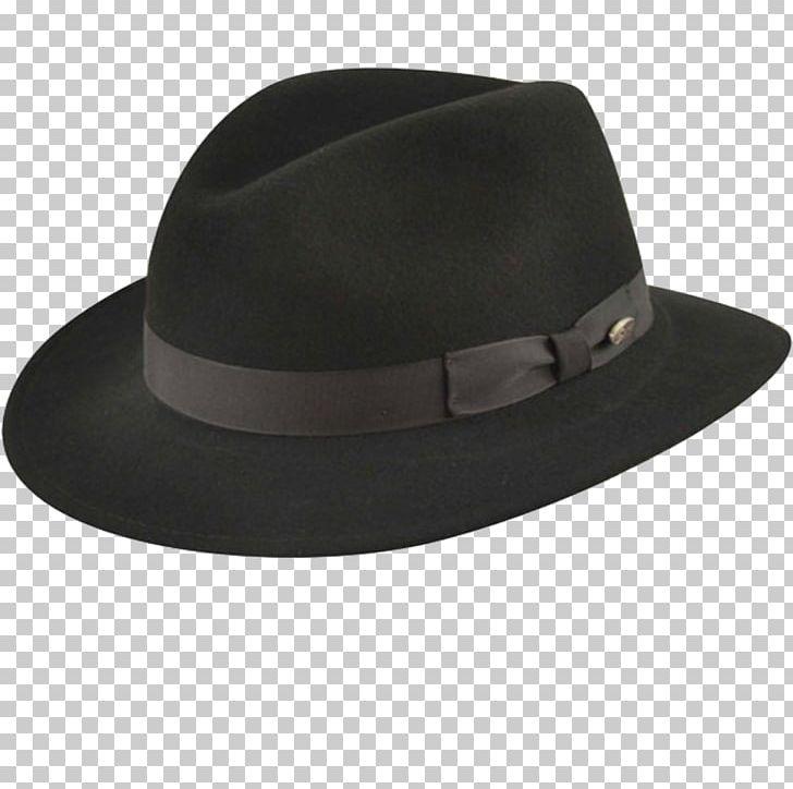 Fedora clipart clip art. Hat png desktop wallpaper