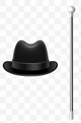 Images png free download. Fedora clipart clip art