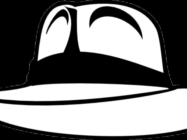 Fedora clipart fadora. Cliparts x carwad net