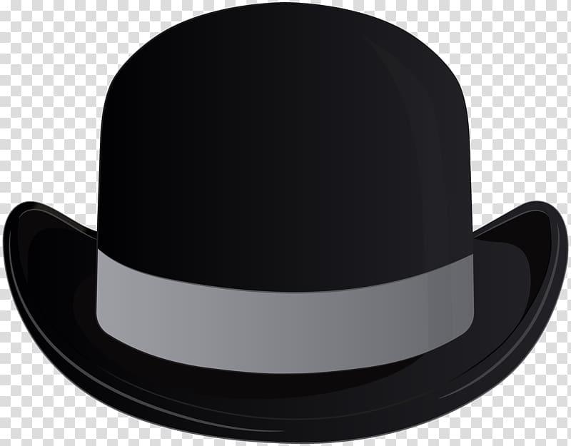Fedora clipart fadora. Bowler hat headgear hats