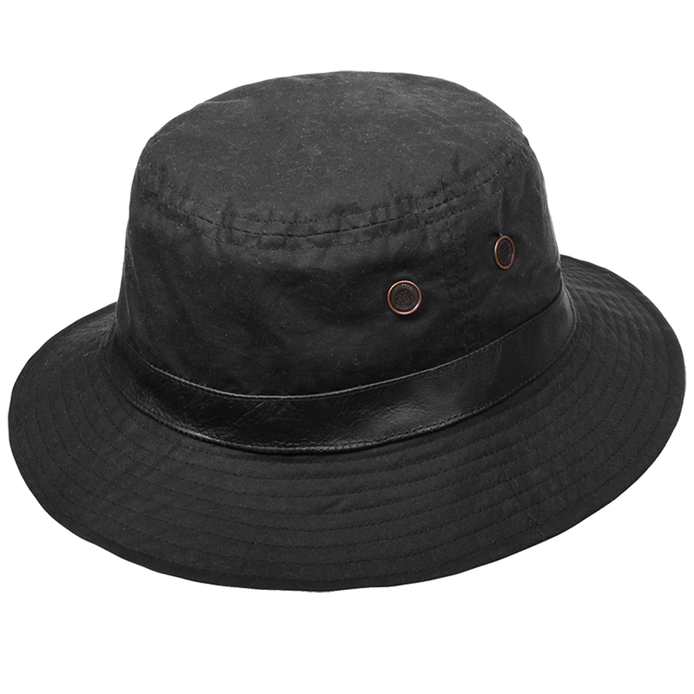 Fedora clipart grey hat. Kakadu buckleys bucket in