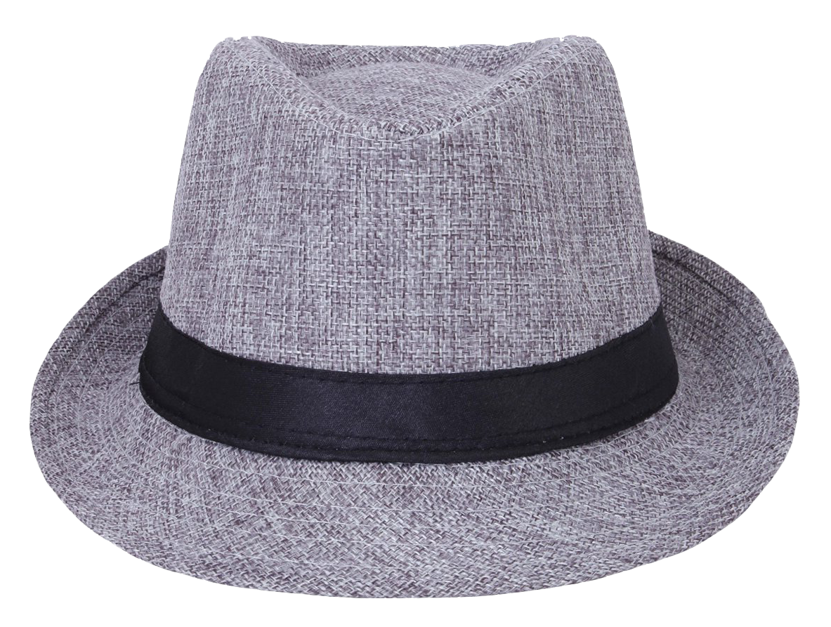 Png image purepng free. Fedora clipart grey hat
