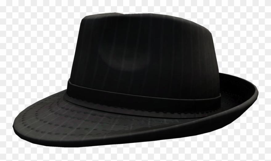 Fedora clipart grey hat. Luxury payday keys jpg