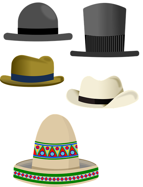 Fedora clipart groom hat. Top smiley collection angry