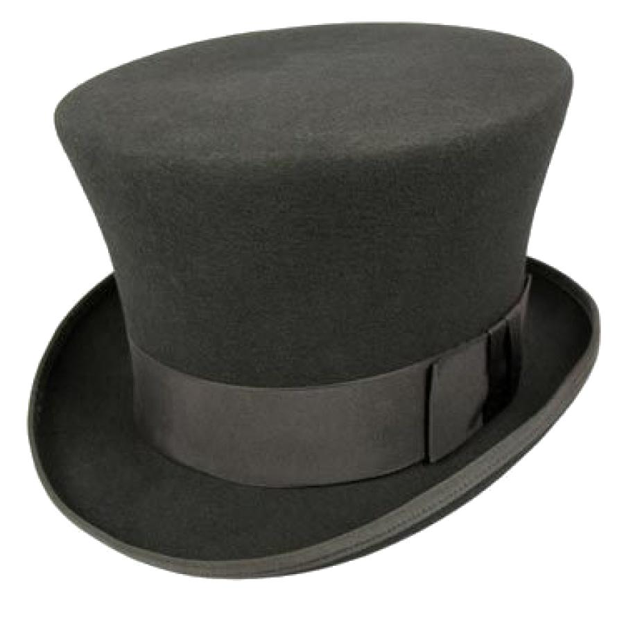 Top png transparent images. Fedora clipart groom hat