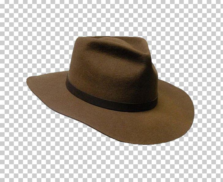 Fedora clipart hat aussie. Cowboy australia wool png