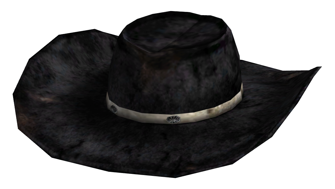 Fedora clipart hat aussie. Cowboy png transparent images