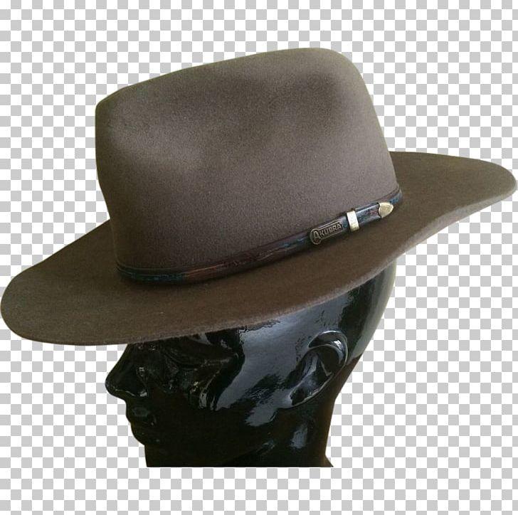 Fedora clipart hat aussie. Australia akubra bowler png