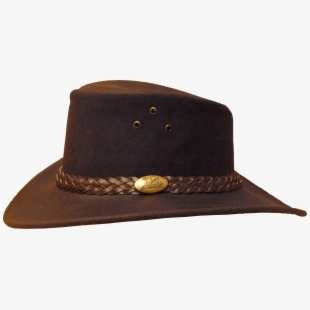 Fedora clipart hat aussie. Free cliparts