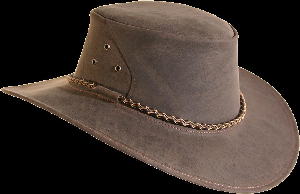 Hd kakadu australia . Fedora clipart hat aussie