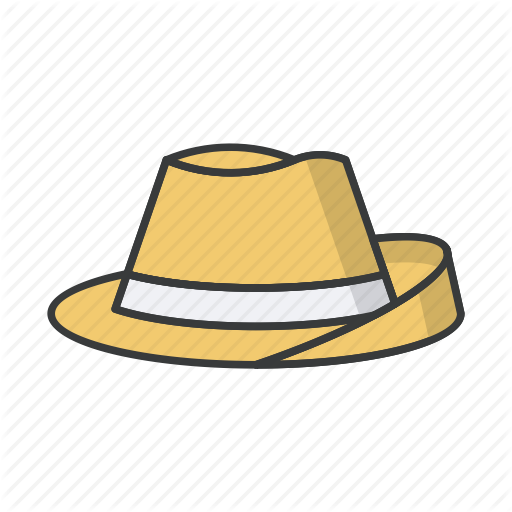 clothes shoes by. Fedora clipart hat bavarian