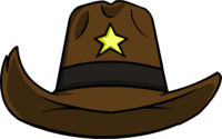 Fedora clipart hat bavarian. Mini sombrero hats ladies