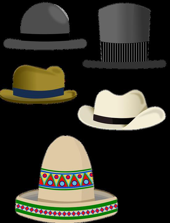 Free photo fashion top. Fedora clipart hat bavarian