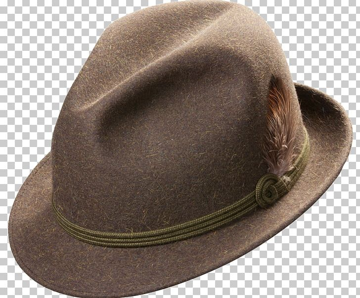 Fedora clipart hat bavarian. Tyrolean fez hatpin png