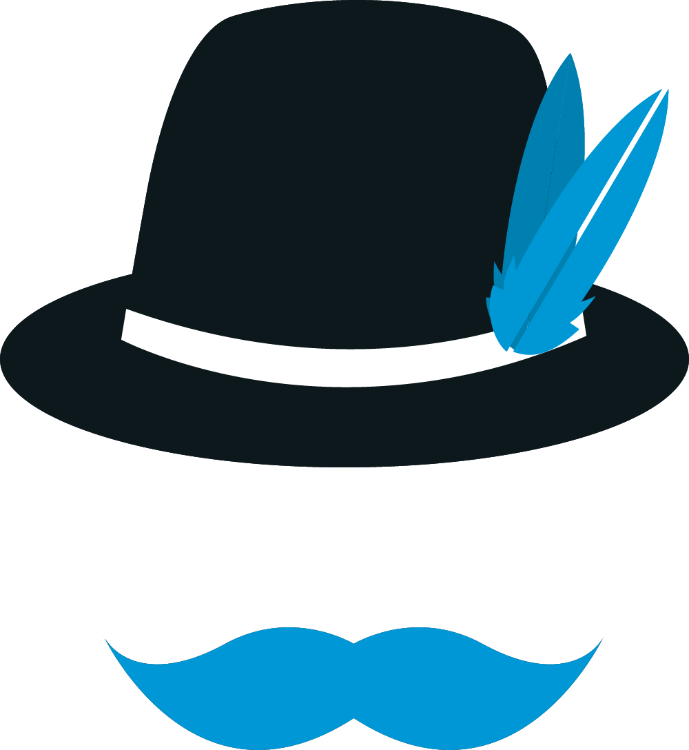 Fedora clipart hat bavarian. Bookings at the munich