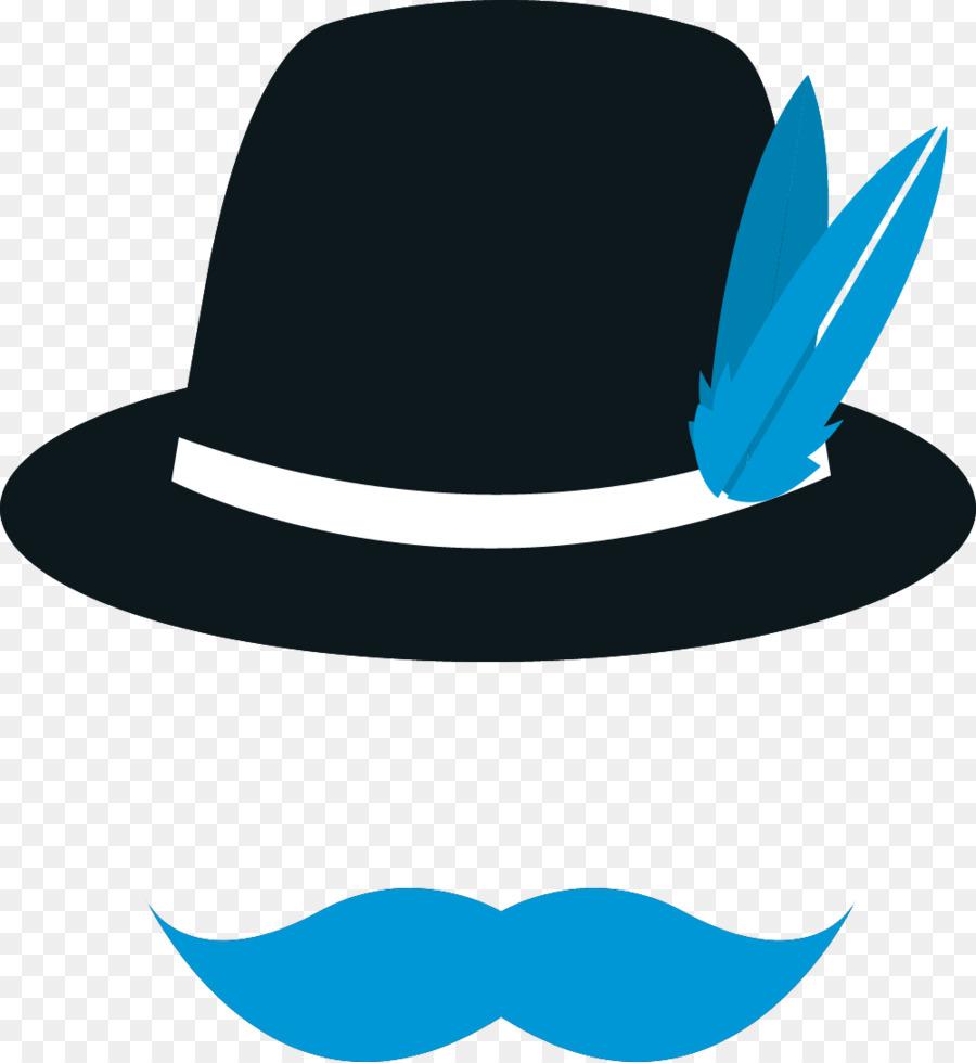 Fedora clipart hat bavarian. Cartoon png download free