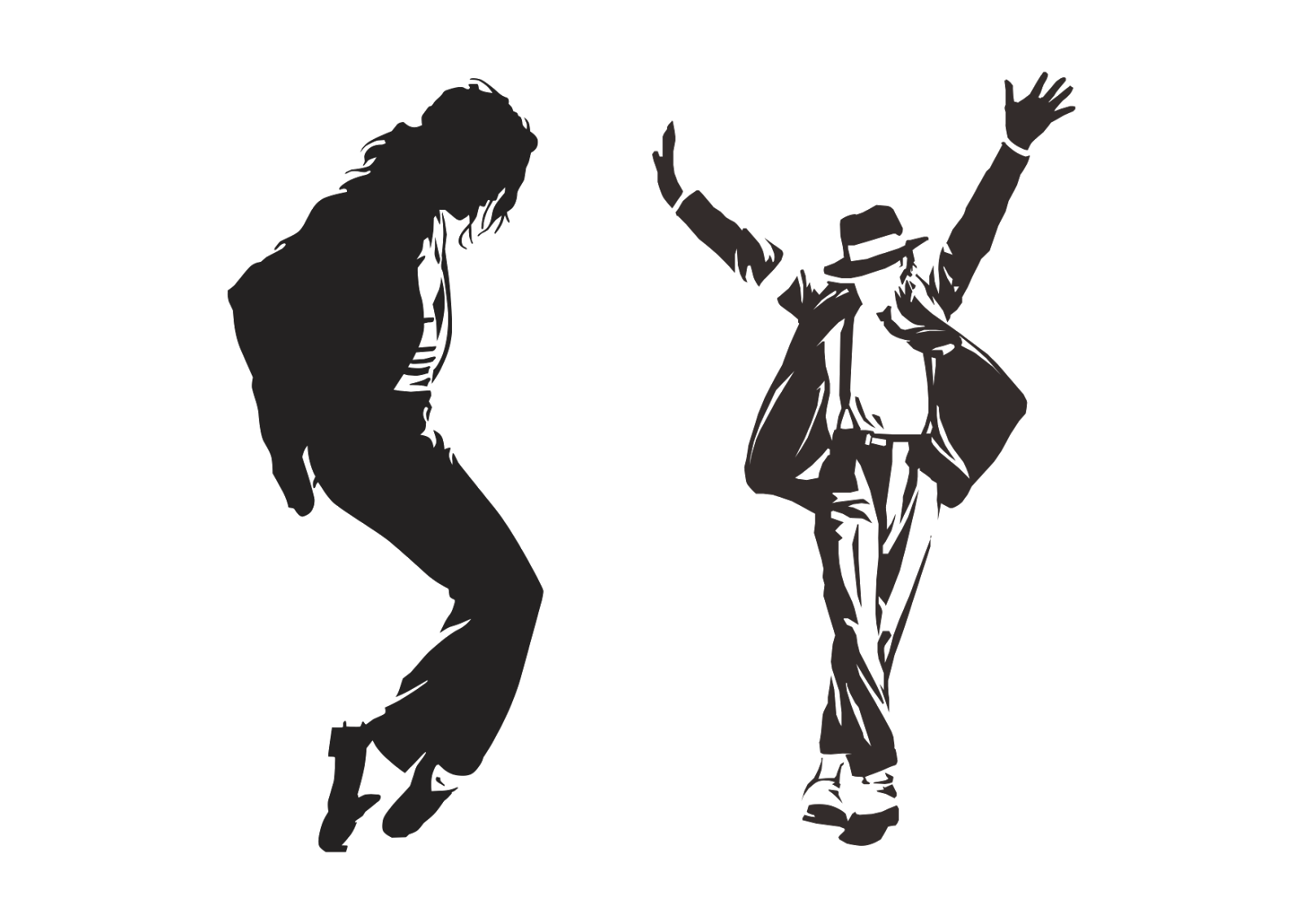 Glove clipart glove michael jackson. Png images free download