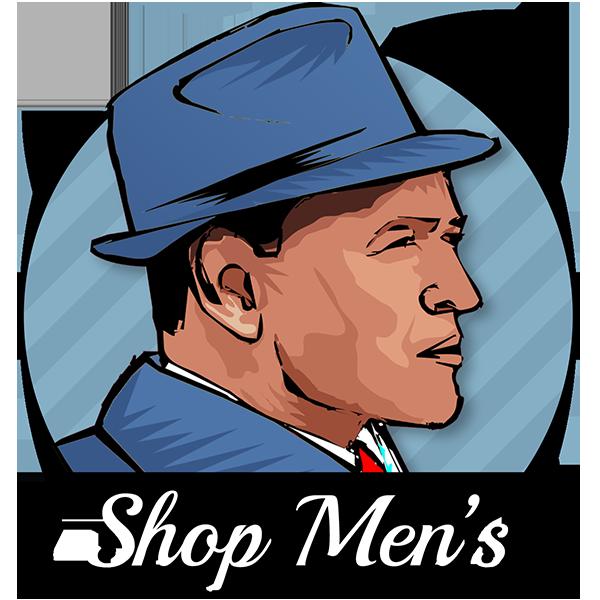 Beauchapeau hat shop in. Fedora clipart headwear