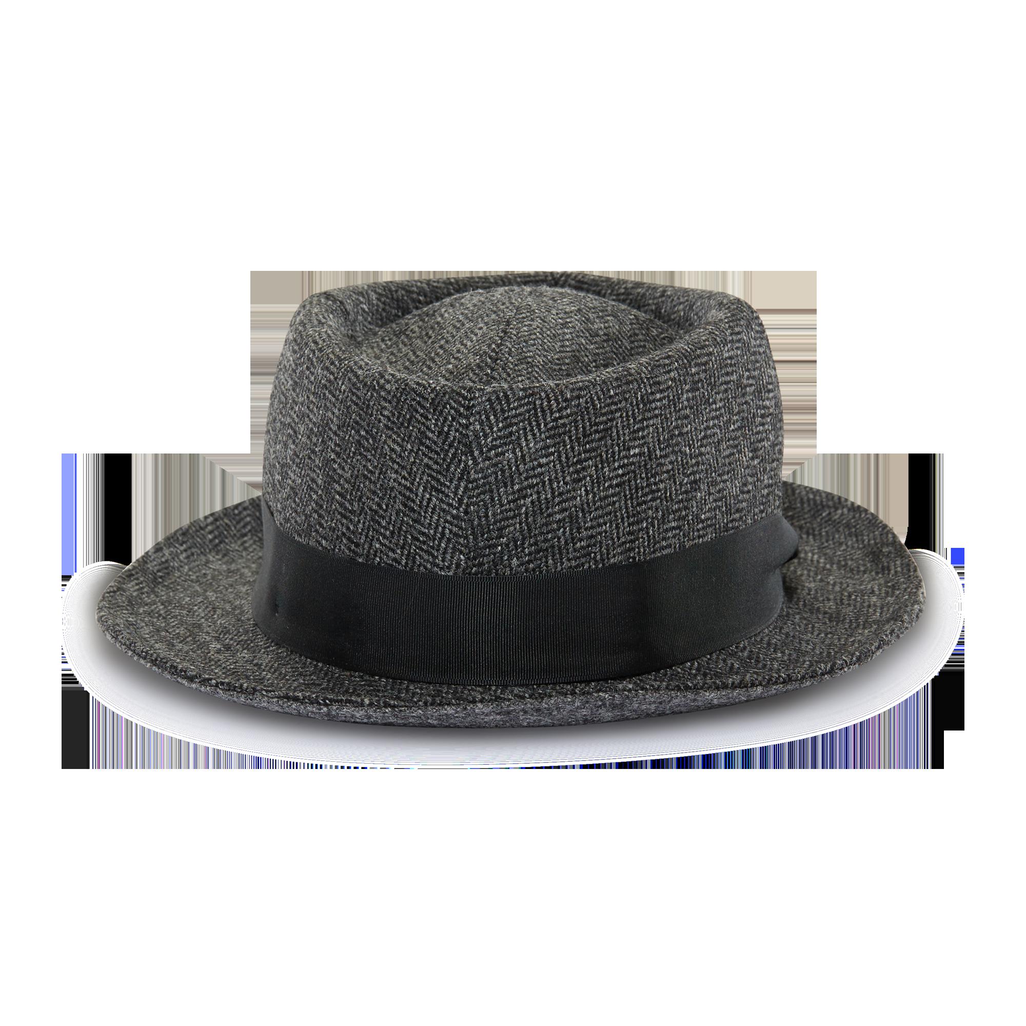 Hipstifier add mustache beard. Fedora clipart hipster hat