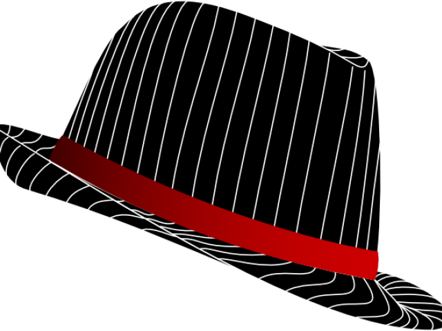 Fedora clipart hipster hat. Cliparts x carwad net