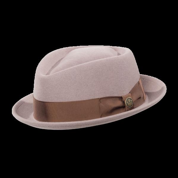 Mr capra felt goorin. Fedora clipart indiana jones hat