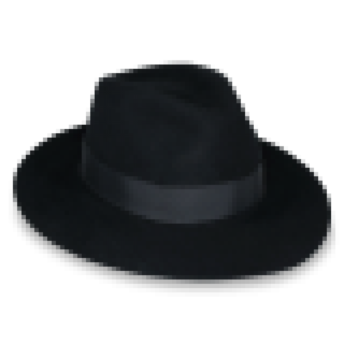 Fedora clipart indiana jones hat. Png transparent images pluspng