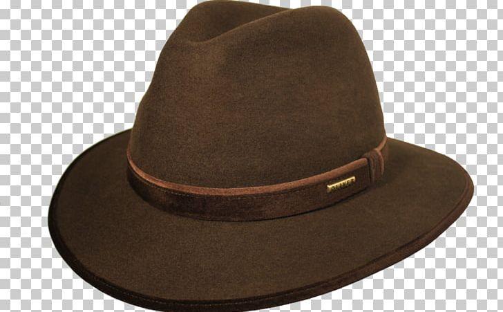 Fedora clipart indiana jones hat. Gift gadget png allegro