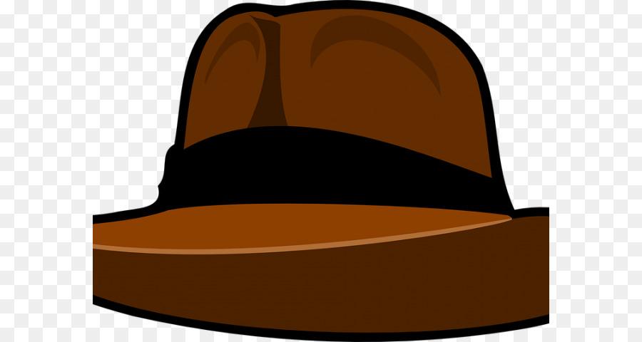 Disney logo png download. Fedora clipart indiana jones hat