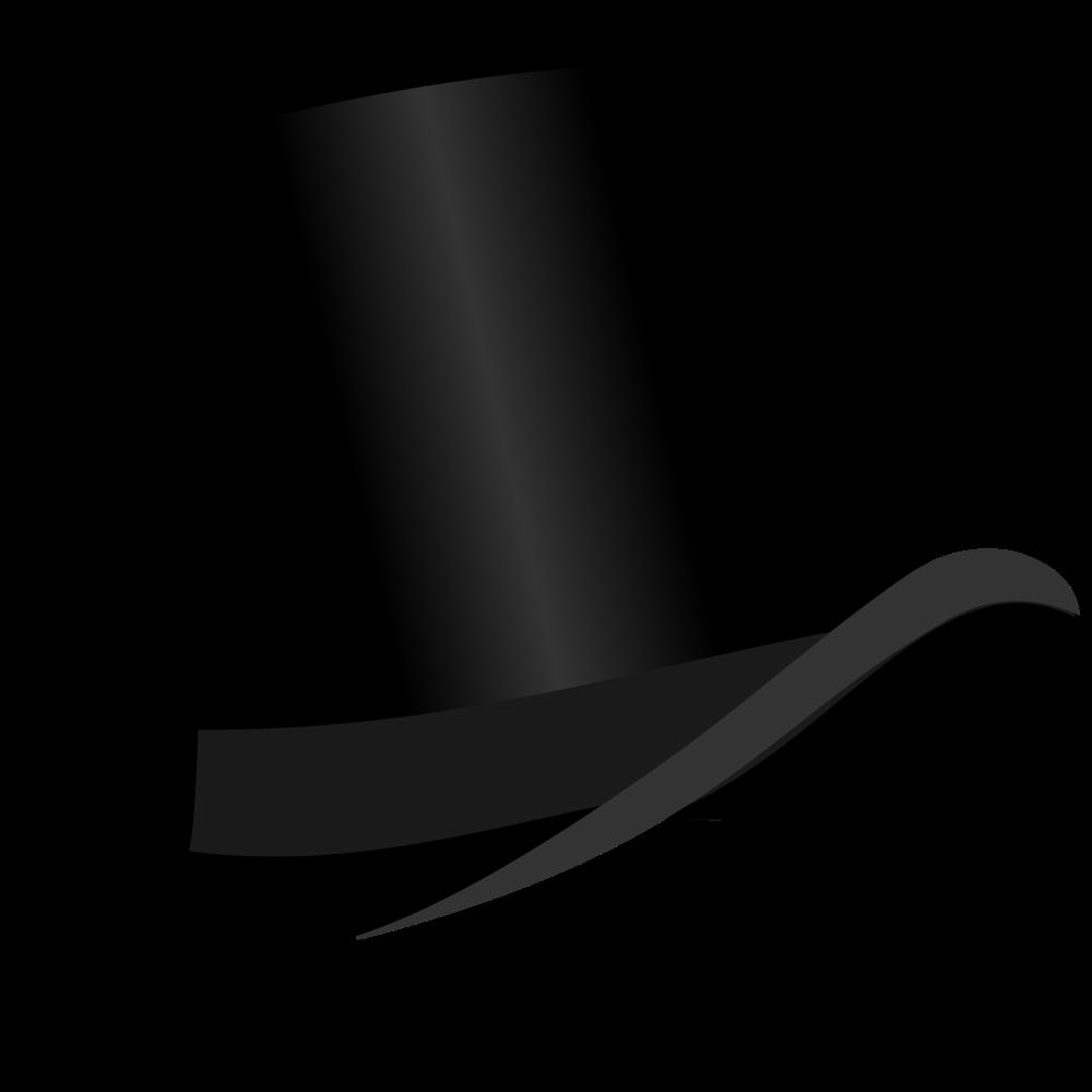 Onlinelabels clip art top. Fedora clipart small hat