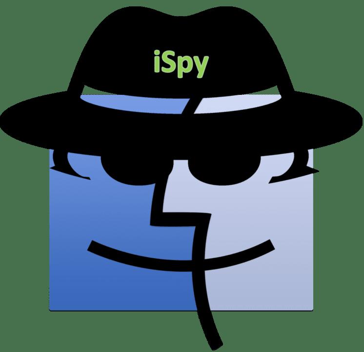 Phone app m techscoop. Fedora clipart spy hat
