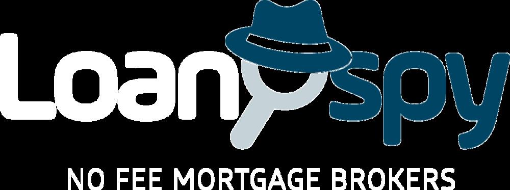 Fedora clipart spy hat. Loan no fee mortgage