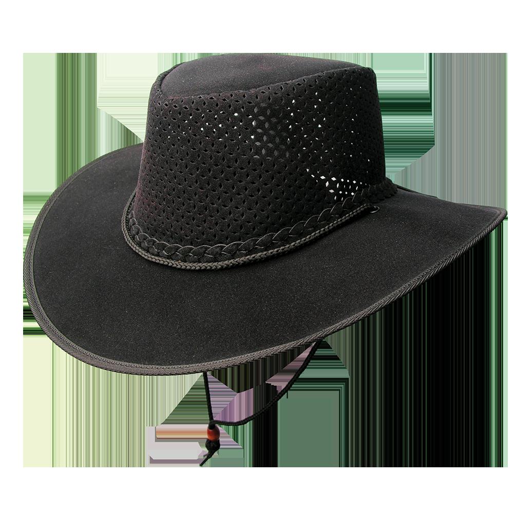 Fedora clipart summer hat. Kakadu stroller soaka with
