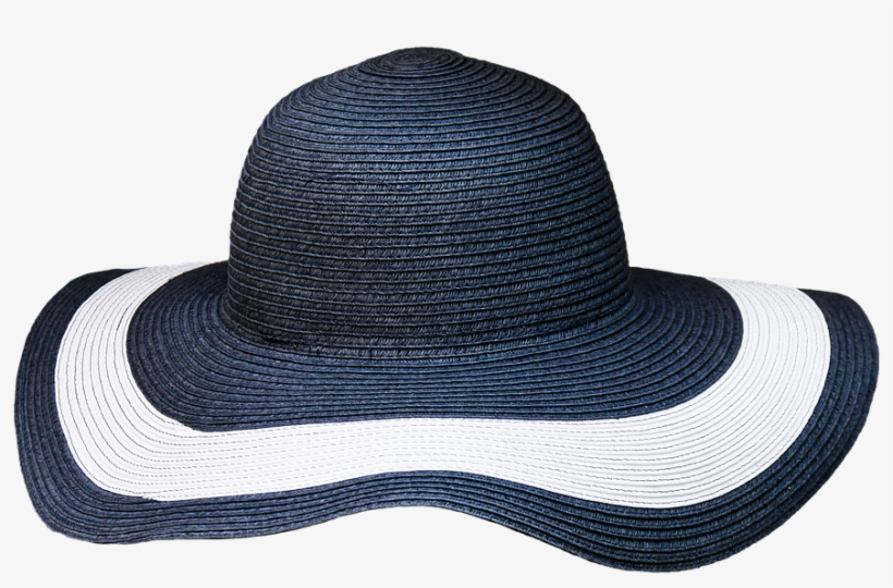 Png fashion image . Fedora clipart summer hat