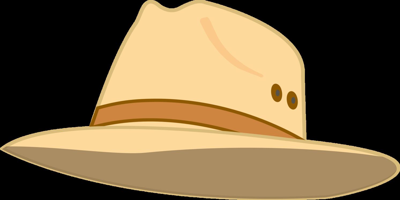Fedora clipart sun hat. Headgear cowboy png royalty