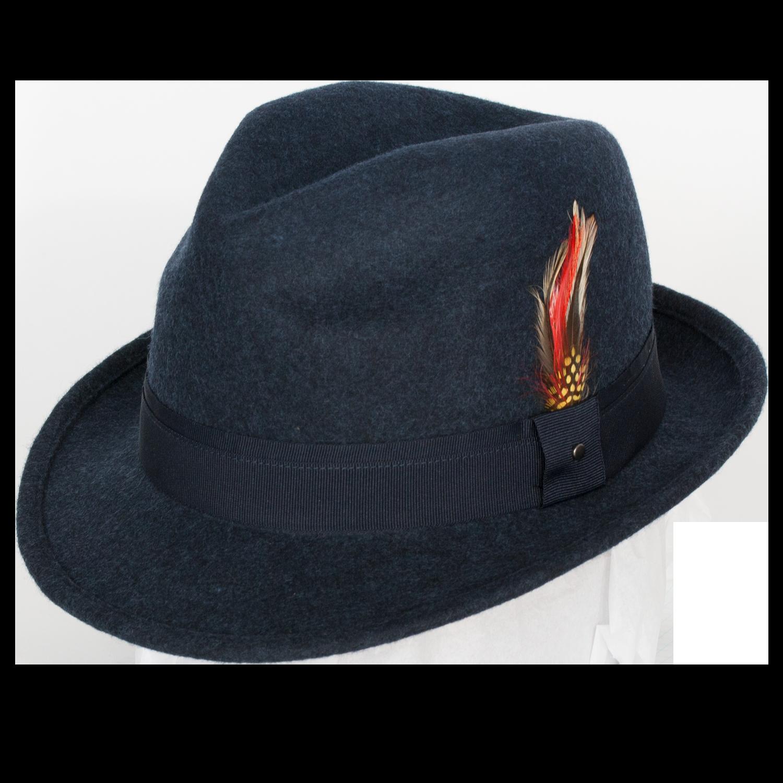 Fedora clipart sun hat. Https www levinehat com