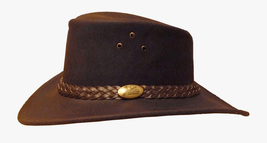 Fedora clipart sun hat. Aussie free cliparts