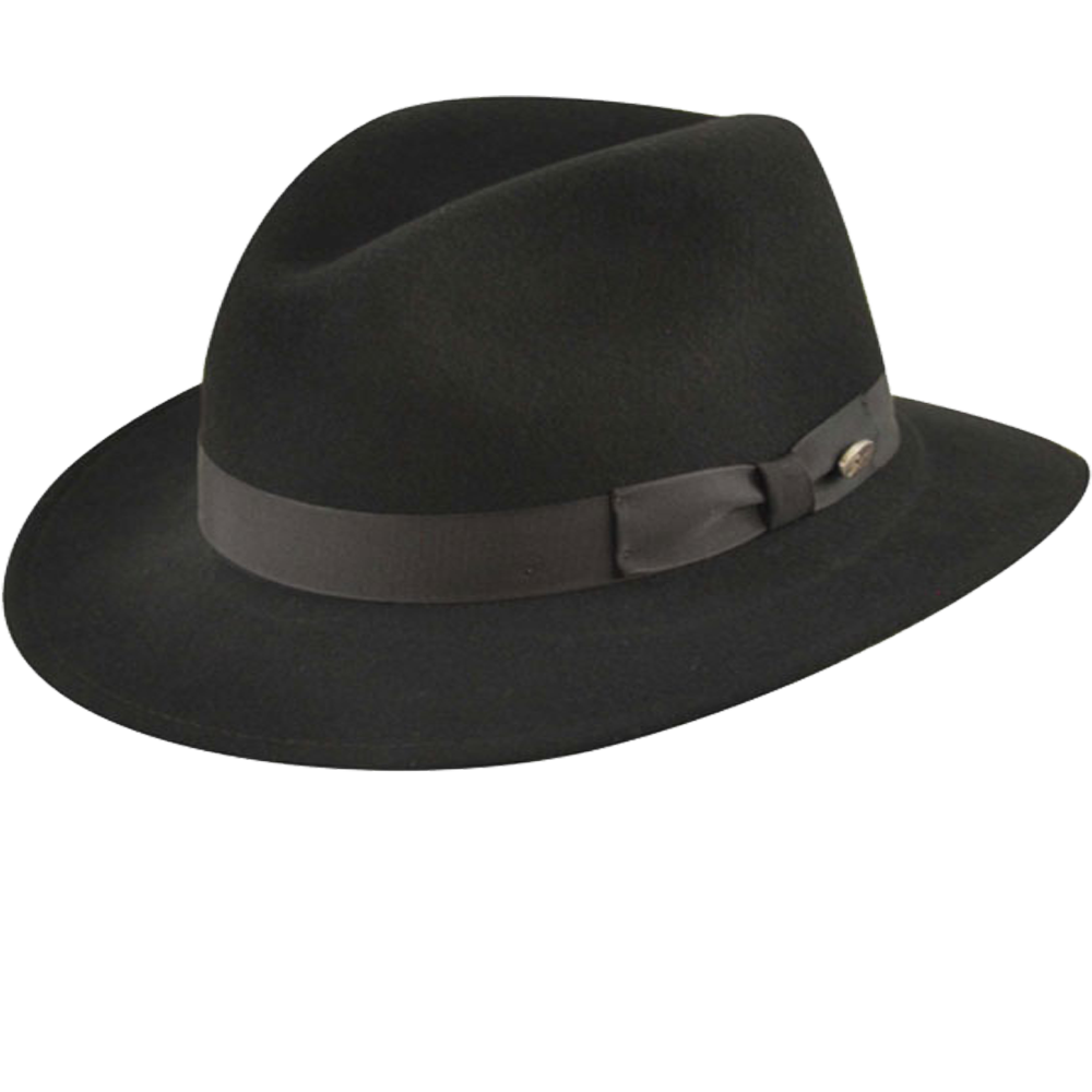 Fedora mlg clip art. Hat clipart mobster