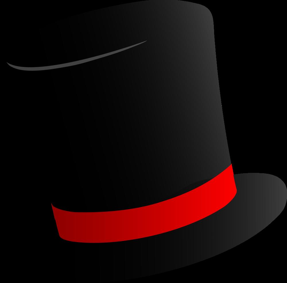 Hats clipart transparent background. Hat png images free